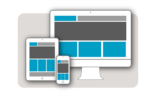 Redesign Siti Web