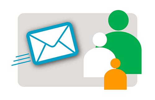 Campagne_dem_email_marketing