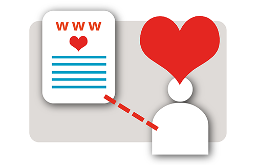 Content-Marketing-per-siti-web