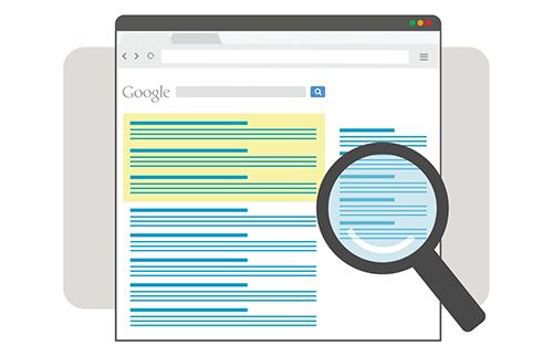campagne-ppc-google-adwords
