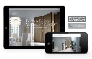 catalogo_digitale.png