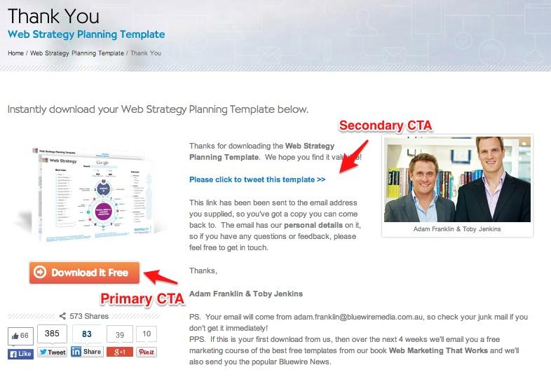 Primary_CTA