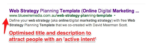 Active_intent