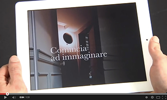 cataloghi digitali video