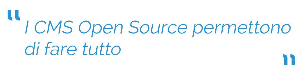 citazione_cms_open_source