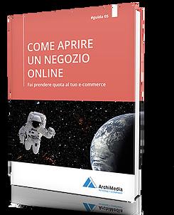 guida_come_aprire_un_negozio_online