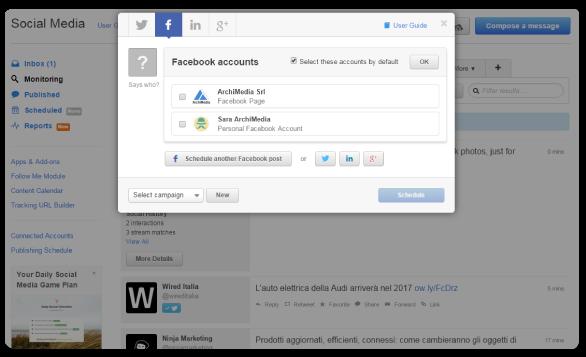 social_publishing_per_social_media_marketing.png