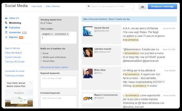 social_monitoring_per_social_media_marketing.png