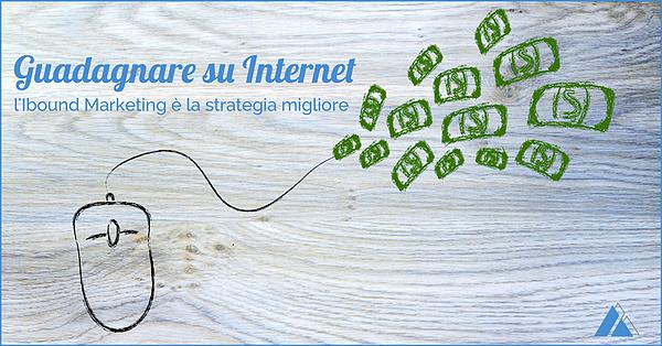 guadagnare_internet_inbound