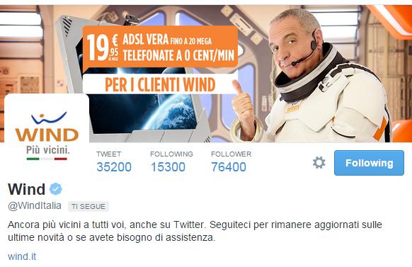 wind_italia_customer_care_twitter