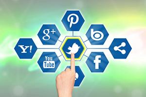 social_media_pubblicare_o_non_pubblicare