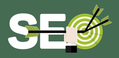 SEO Utility: i 4 migliori tools per l'ottimizzazione del tuo sito web