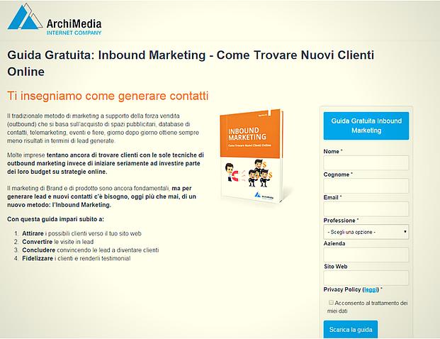 siti_web_innovativi_landing_page_per_convertire