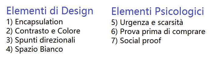 7_strumenti_landing_page_design