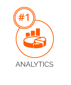 analytics_icon.png