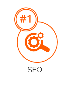 seo_icon.png