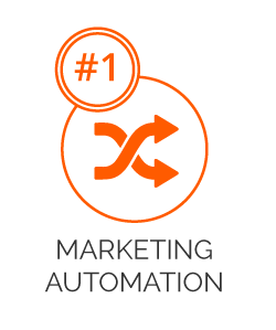 marketing_automation_icon.png