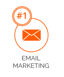 email_mktg_icon.png