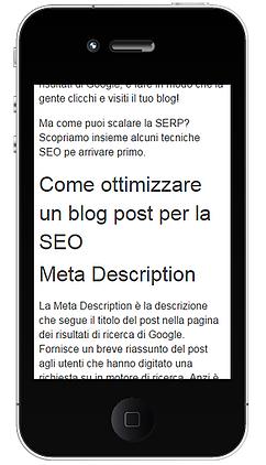 Tecniche_SEO_per_ottimizzare_i_tuoi_blog_post_mobile