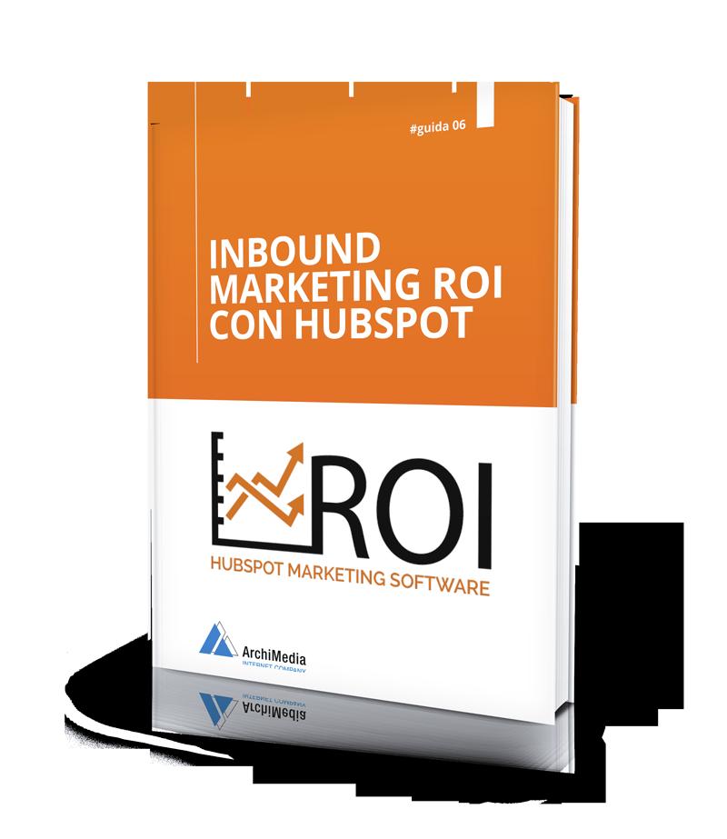 Guida_ROI_Inbound_Marketing_con_HubSpot