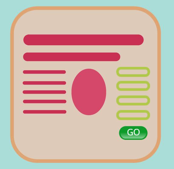 Come Creare Landing Page: 15 Step Fondamentali