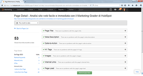 HubSpot_screenshot