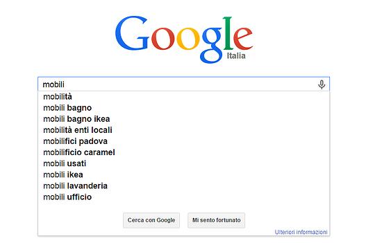 Come-ottimizzare-un-sito-di-Arredamento-google