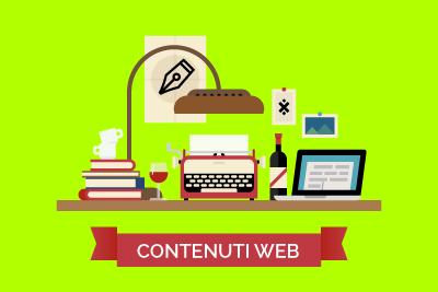 contenuti_ottimizzazione_sito_web