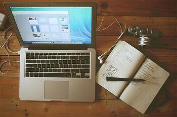 scrivere_blog