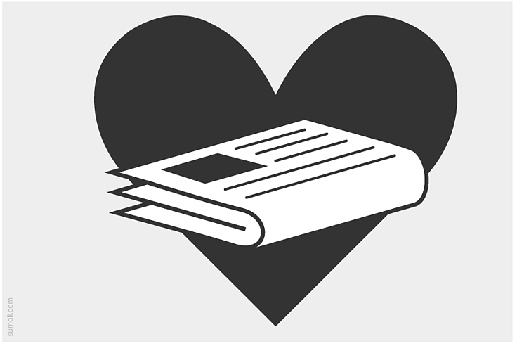 scrivi-contenuti-blog-che-lettori-amano