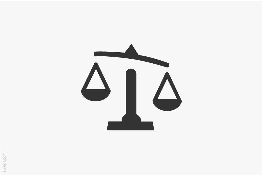 bilancia-cosa-conviene-online