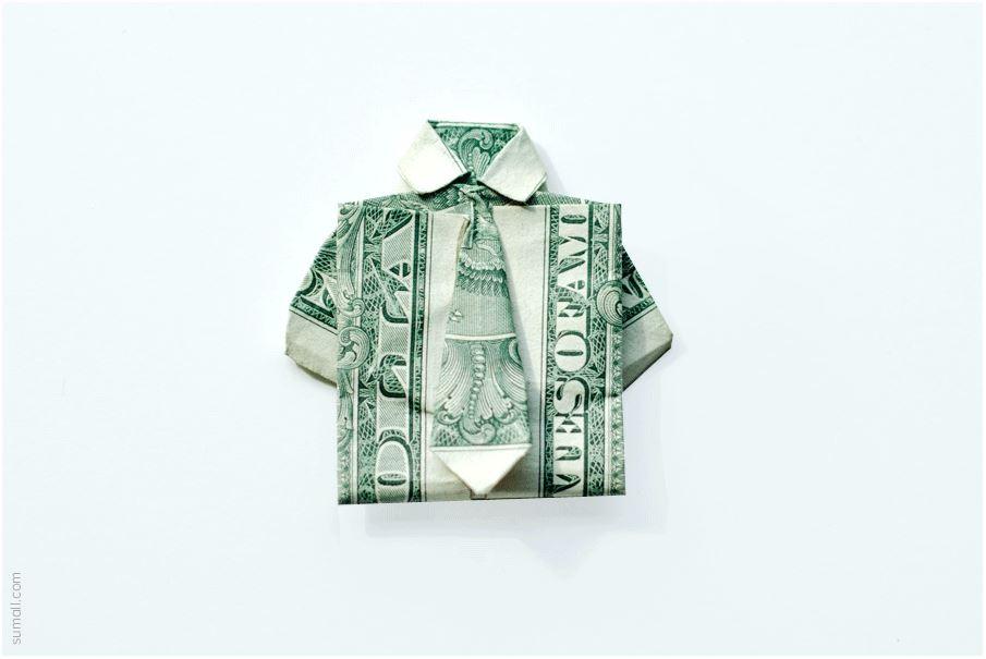 come-guadagnare-soldi-online
