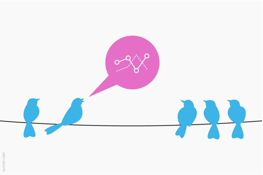 monitorare-social-network-twitter