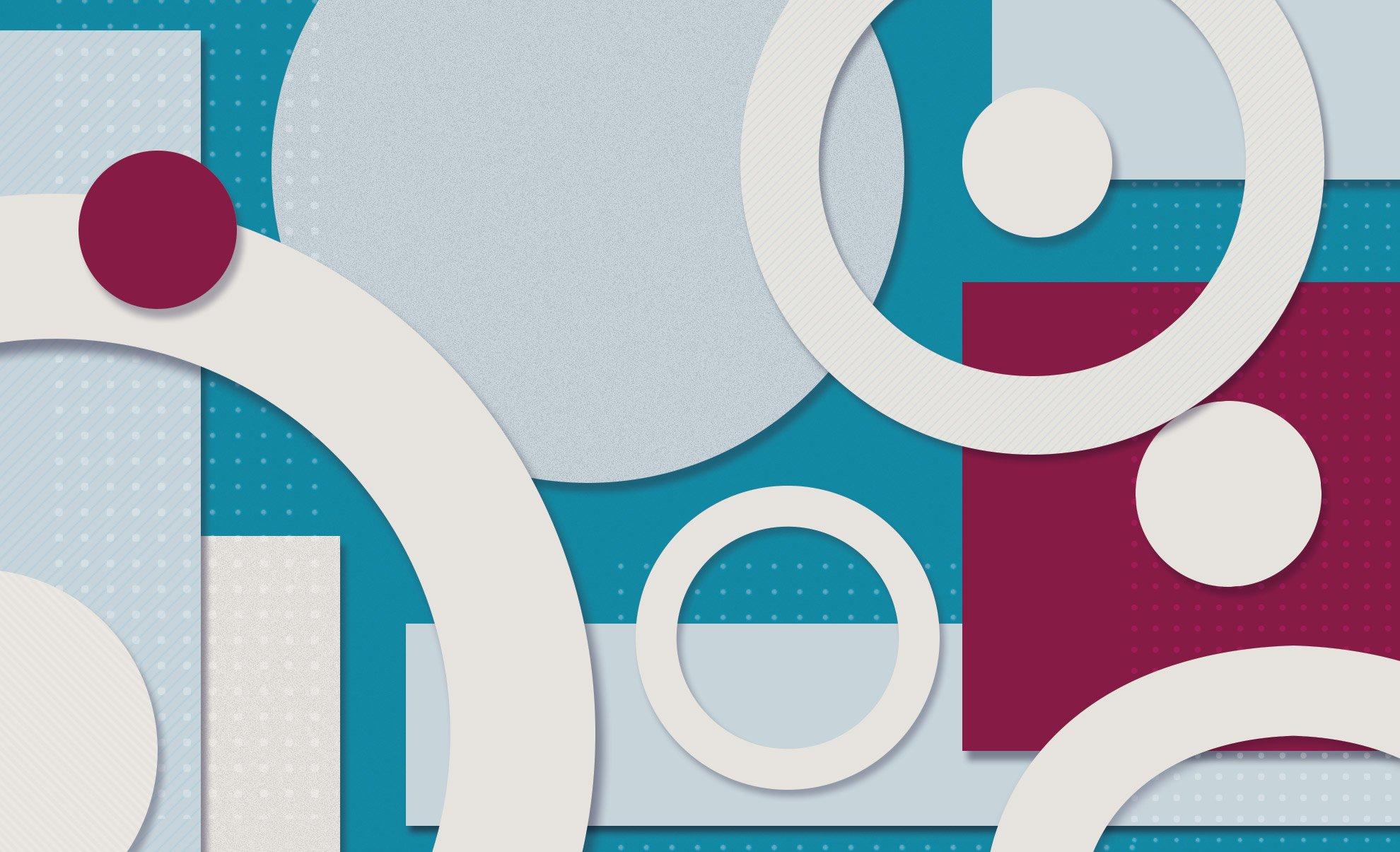 header_servizi_social_archi