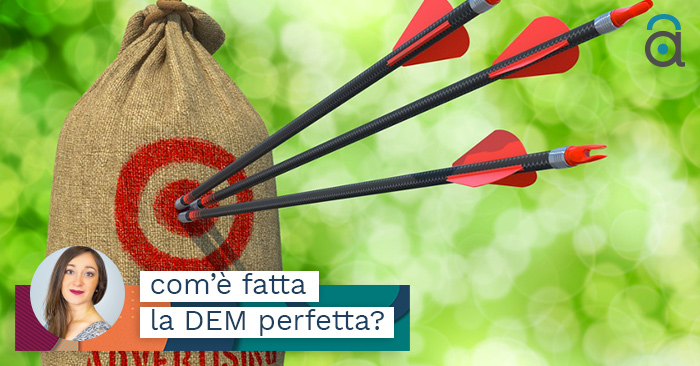 8 Esempi di Direct Email Marketing efficace