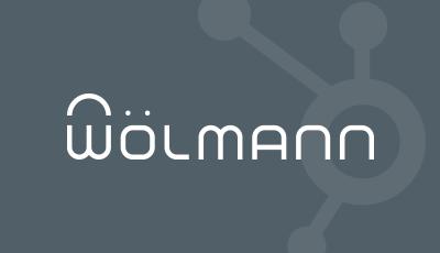 case-wolmann.png