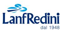 logo-lanfredini-corretto.png