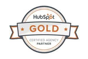 Partner Hubspot