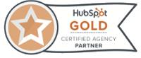 gold_partner_hubspot_archimedia