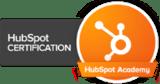 hubspot-certification-software