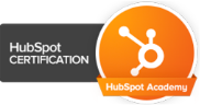 hubspot-certification-software