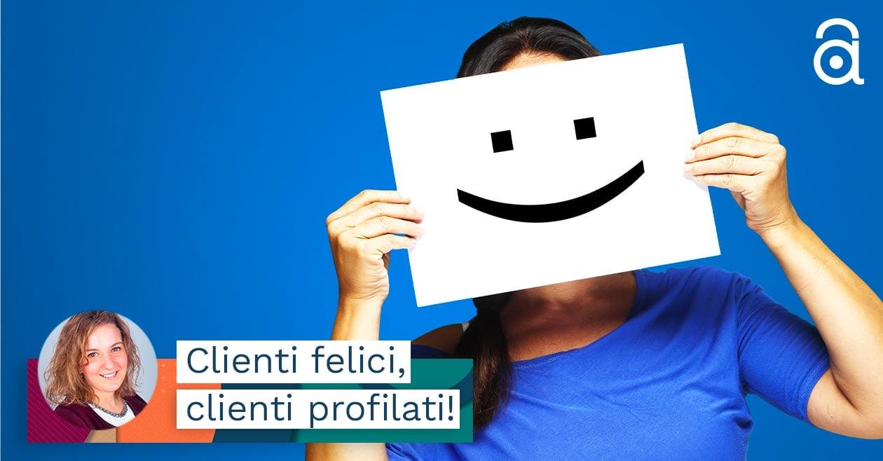 Concorso-a-premi-per-profilare-i-clienti