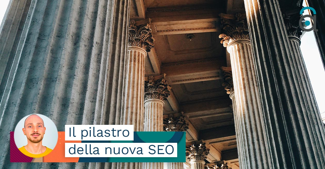 Cos'è-una-Pillar-Page-e-perché-è-necessaria-nella-tua-strategia-SEO
