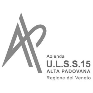 Logo_Ulss_15_Alta_Padovana.jpg