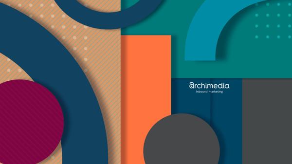 Channel art archimedia