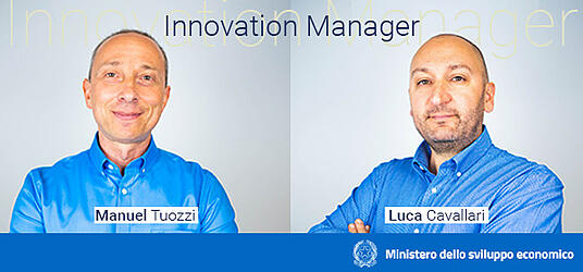 header-innovation-manager_manuel-luca