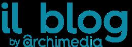 logo-blog-archimedia_blue