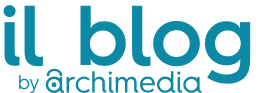 logo-blog-archimedia_blue