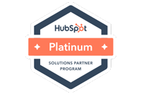 badge-platinum.png
