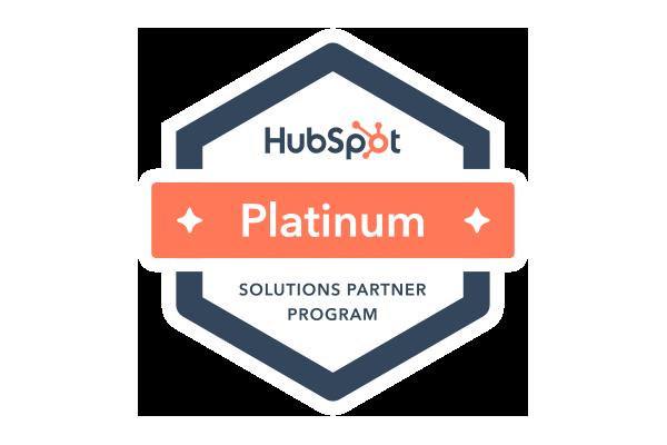 badge-platinum_big